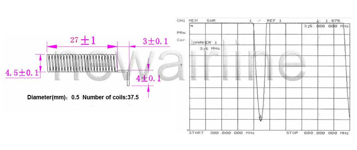 HP 15-an041dx Star War Laptop Cooling Fan W// Heatsink 812109-001 812113-001 NT*