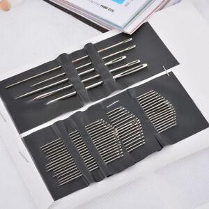 55-pieces-set-en-acier-inoxydable-Aiguille-a-Coudre-Broderie-Reparation-Artisanat-Outil