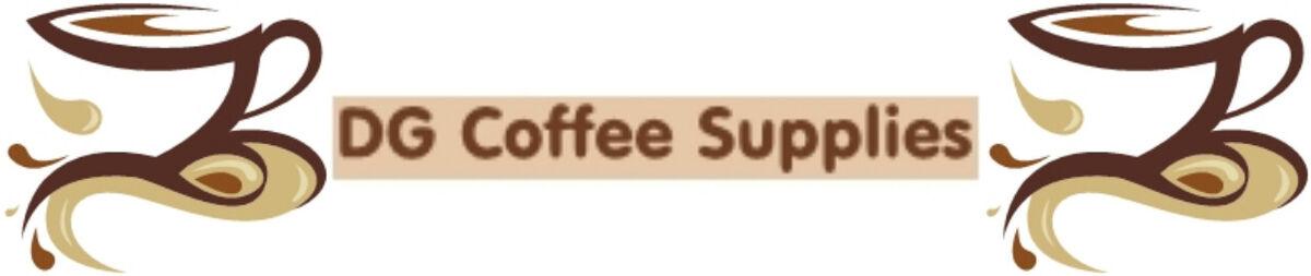 dgcoffeesupplies