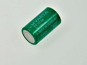 Varta-3V-CR14250SE-fuer-CR1-2AA-6127-CR-14250-Batterie-1-2AA