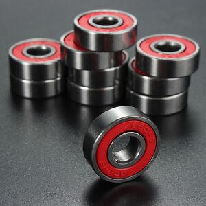 Gyro Skateboard Wheels