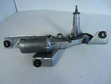 94-97 Honda Accord Wagon Rear Hatch Windshield Wiper Motor