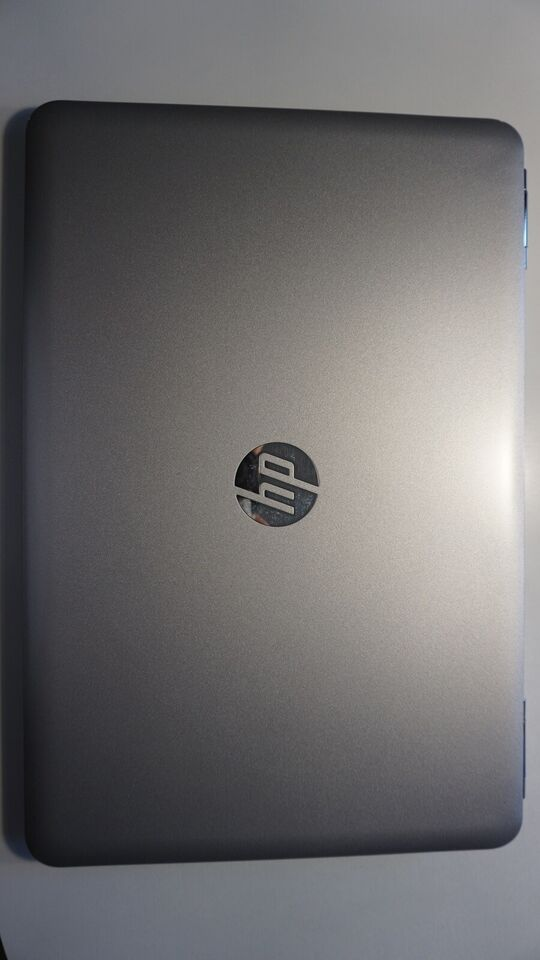 HP Pavilion, 2.50 GHz, Rimelig
