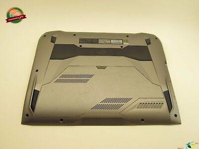 Asus G752V Series Genuine Laptop Hinge Cover 13NB09Y0AM0411