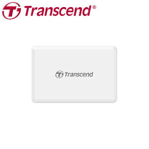 Transcend-USB3-0-Multi-Card-Reader-for-microSD-SDHC-SDXC-MS-CF-Memory-Card-RDF8W