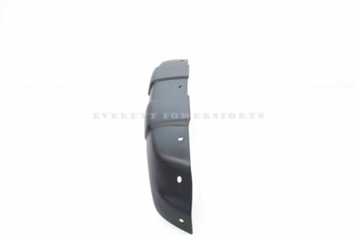 Genuine Honda Right Front Fender Mud Guard 00-03 TRX350 FE FM TE TM Rancher #R00