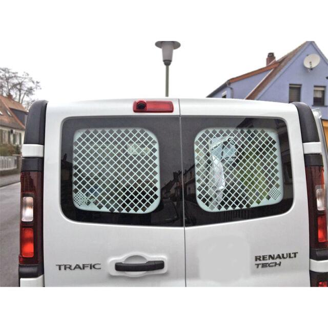 feu stop Pour Mercedes Vito 447 avec hayon arrière appareil photo caméra de recul en 3