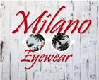 milanoeyewear