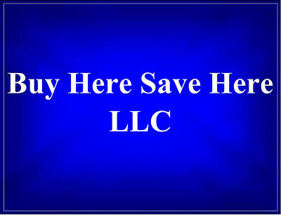 Buy Here Save Here