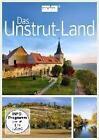 Das Unstrut-Land (2016)