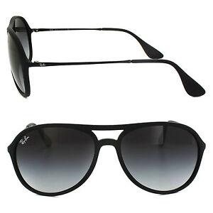 Gafas-de-sol-RayBan-RB4201-ALEX-Elige-el-color
