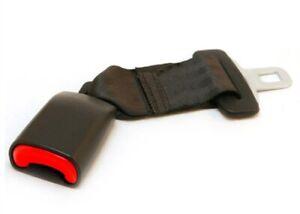 Seat Belt Extension / Seatbelt Extender for 1999 Dodge Caravan (Fits ALL Seats)
