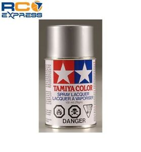 Tamiya-PS-12-Polycarbonate-Spray-Paint-Silver-3-Oz-TAM86012
