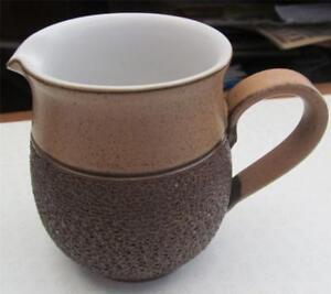 Denby-Cotswold-Milk-Jug-12-99-Post-Free-UK