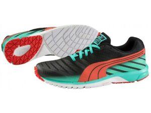 Puma Faas 300 V3 Mens Running Shoes   eBay