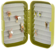 Ripple Foam Fly Box