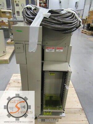 E3-2687 Canon Stepper FPA-2500 i2//i3 User Maintenance Guide Operation Manual E
