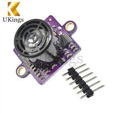 HALJIA Gy-us42 IIC contr/ôle de vol /à ultrasons Gamme module Compatible avec Arduino Pixhawk 3-5 V