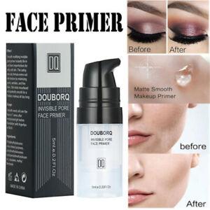 Brightening-Skin-Face-Primer-Foundation-Gel-Base-Makeup-Cream-Invisible-Pore