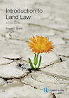 Introduction to Land Law by Roger J. Smith (Paperback, 2010)
