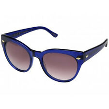 ab910f5c521 item 4 NIB - RAEN Optics Maude Carl Zeiss CR-39 Cat Eye Sunglasses -NIB - RAEN  Optics Maude Carl Zeiss CR-39 Cat Eye Sunglasses