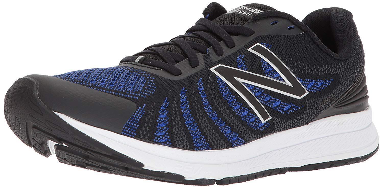 2f2297df5fb52 Balance Men's Vazee Rush V3 Running shoes New nscsfm1125-Athletic ...