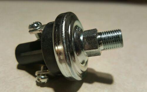 Hobbs pression Switch 76575 adapte 1 To 10 Psi courses Open Nouveau modèle!