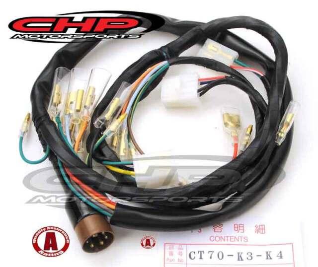 ct70 k3 wiring wiring diagram fuse box u2022 rh friendsoffido co