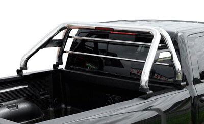 dodge ram 1500 2002 2019 crew quad cab pickup rollbar berrollb gel edelstahl ebay. Black Bedroom Furniture Sets. Home Design Ideas