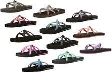 705b2d745f1a87 item 6 Teva Women s Olowahu Flip Flops -Teva Women s Olowahu Flip Flops