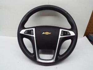 EQUINOX-2015-Steering-Wheel-236108