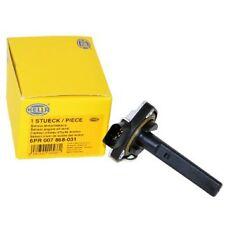 HELLA Oil Level Sender Sensor FITS BMW E38 E39 E46 325i 525i 540i 12617508003 Z3
