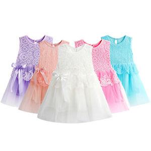 Abito-battesimo-feste-neonata-tutu-cerimonia-vestito-bimba-newborn-party-dress