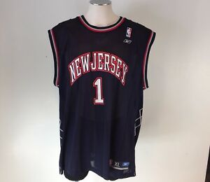 Nike Orlando Magic Jersey NBA Dwight Howard  12 Black Striped ... c1d7dd22e