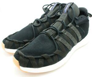 nike air max chaussures ultra moire des chaussures max de course de normes professionnelles f69789