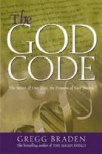 The-God-Code-The-Secret-of-our-Past-the-Promise-of-our-Future