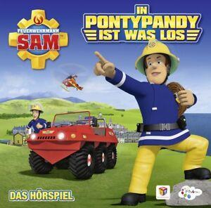 FEUERWEHRMANN-SAM-IN-PONTYPANDY-IST-WAS-LOS-DAS-HORSPIEL-CD-NEU