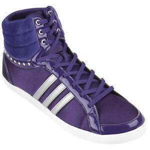 Adidas Scarpe In Store prezzo Mid Shoe Lilla Neo 69euros Beqt Original ZBBUR5qf