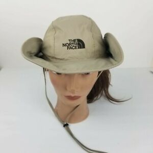 The north face Unisex Dryvent Hiker Hat