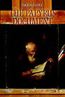 The Papyrus Document by Michael Cole (Paperback / softback, 2006)