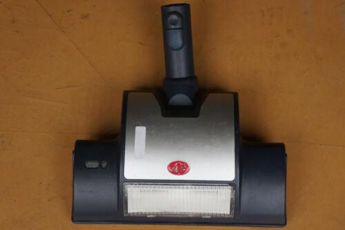 Lux PB1 für Intelligence,S115 und Powerprof Gebraucht!!