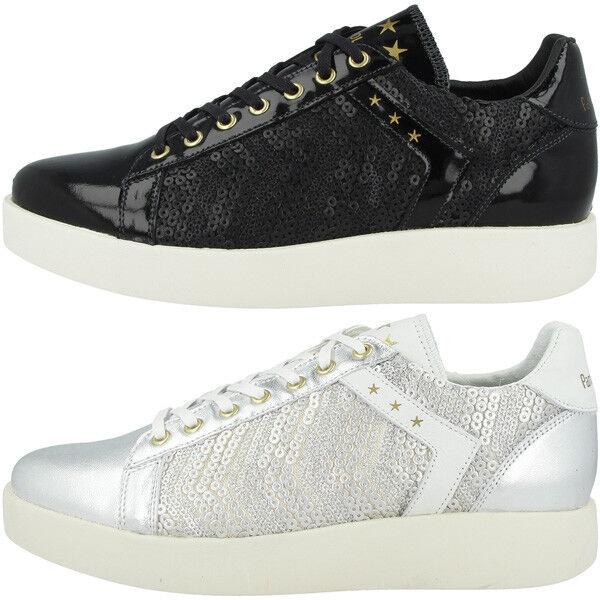 Reducción Reducción Reducción de precio Pantofola D oro lecce pailette donne low Zapatos señora retro cortos 10181051 5907d6
