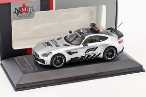 Mercedes-Benz-AMG-GT-R-Safety-Car-Formel-1-2018-1-43-PremiumX