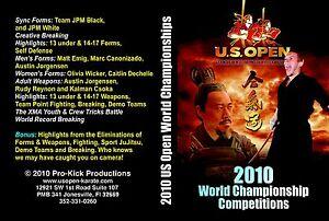 2010-ISKA-U-S-Open-World-Martial-Arts-Championships-Karate-Tournament