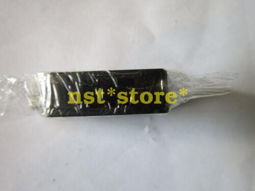 For SICK WS100-D4030 6028577 Sensor