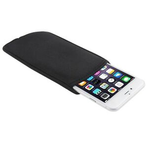custodia iphone 6 sacchetto