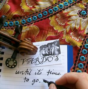 Vardos-039-Until-it-039-s-time-to-go-039-Eastern-European-folk-and-Romany-music-new-CD