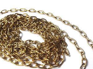 2-Chaines-pour-Coucou-horloge-ou-pendule-avec-deux-crochets-et-deux-anneaux
