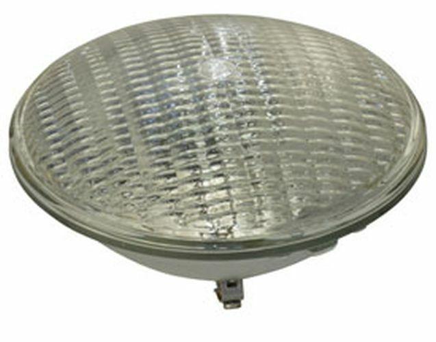 Lámpara de Repuesto para Osram Sylvania 14968 200W 30V