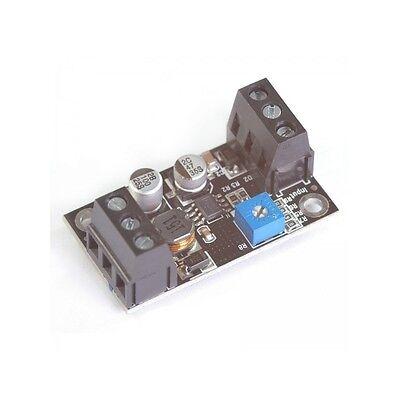 Regolatore Switching Da 24v A 2.5v-12v 0.5a Sure Electronics Sincere Ps-sp12115
